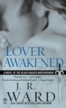 Lover Awakened book summary, reviews and downlod