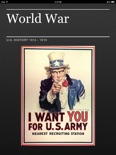 World War book summary, reviews and download