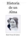 Historia de un Alma book summary, reviews and download