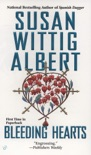 Bleeding Hearts book summary, reviews and downlod