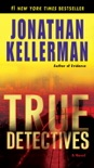 True Detectives book summary, reviews and downlod