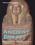 Ancient Egypt book summary, reviews and download