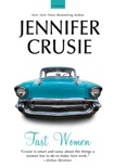 Fast Women book summary, reviews and downlod
