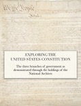 Exploring the United States Constitution book summary, reviews and download