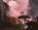 War of the Worlds book summary, reviews and downlod