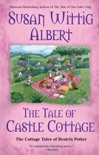 The Tale of Castle Cottage book summary, reviews and downlod