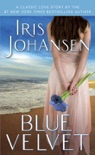 Blue Velvet book summary, reviews and downlod