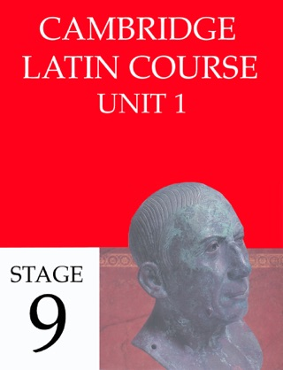 Cambridge Latin Course (4th Ed) Unit 1 Stage 9 textbook download