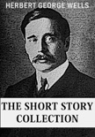 H.G. Wells: The Short Story Collection book summary, reviews and downlod