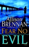 Fear No Evil book summary, reviews and downlod