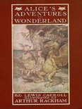 Alice's Adventures in Wonderland book summary, reviews and downlod