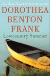 Lowcountry Summer book summary, reviews and downlod