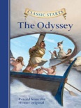 Classic Starts®: The Odyssey book summary, reviews and downlod