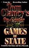 Games of State book summary, reviews and downlod