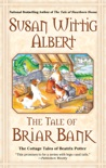 The Tale of Briar Bank book summary, reviews and downlod