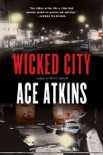 Wicked City book summary, reviews and downlod