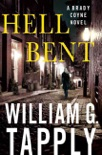 Hell Bent book summary, reviews and downlod