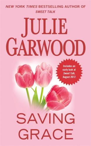 Saving Grace E-Book Download