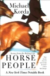 Horse People book summary, reviews and downlod