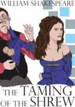 The Taming of the Shrew resumen del libro