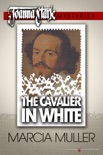 The Cavalier In White book summary, reviews and downlod