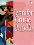 Jennifer Crusie Bundle book summary, reviews and downlod