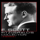 F. Scott Fitzgerald's Collection [ 9 Books ] book summary, reviews and downlod