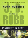 Innocent In Death book summary, reviews and downlod