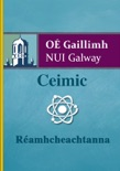 Ceimic book summary, reviews and download