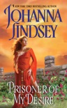 Prisoner of My Desire book summary, reviews and downlod