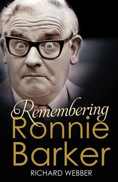 Remembering Ronnie Barker E-Book Download