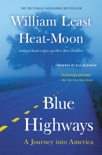 Blue Highways book summary, reviews and download