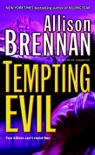 Tempting Evil book summary, reviews and downlod