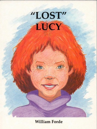 Lost Lucy by Smashwords, Inc. book summary, reviews and downlod