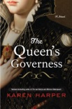 The Queen's Governess book summary, reviews and downlod