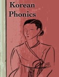 Korean Phonics book summary, reviews and download