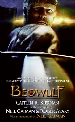 Beowulf E-Book Download