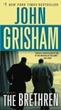 The Brethren book summary, reviews and downlod