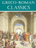 The Essential Greek and Roman Collection (27 books) book summary, reviews and downlod