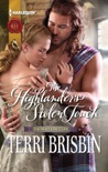 The Highlander's Stolen Touch book summary, reviews and downlod