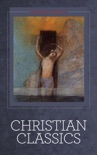 Christian Classics book summary, reviews and downlod
