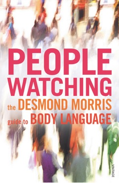 Peoplewatching E-Book Download