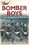 Bomber Boys book summary, reviews and downlod