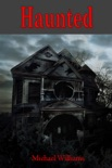 Haunted book summary, reviews and downlod