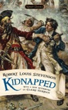 Kidnapped book summary, reviews and downlod