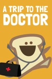 A Trip to the Doctor book summary, reviews and downlod