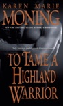 To Tame a Highland Warrior book summary, reviews and downlod