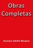 Obras completas resumen del libro