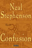 Confusion book summary, reviews and downlod