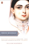 White Mughals book summary, reviews and downlod